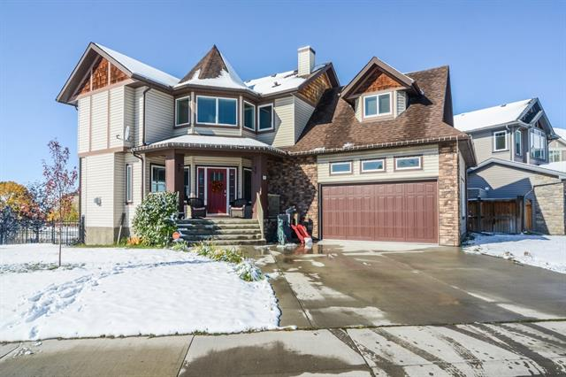 1605 MONTGOMERY WY SE, 5 bed, 3.1 bath, at $479,900