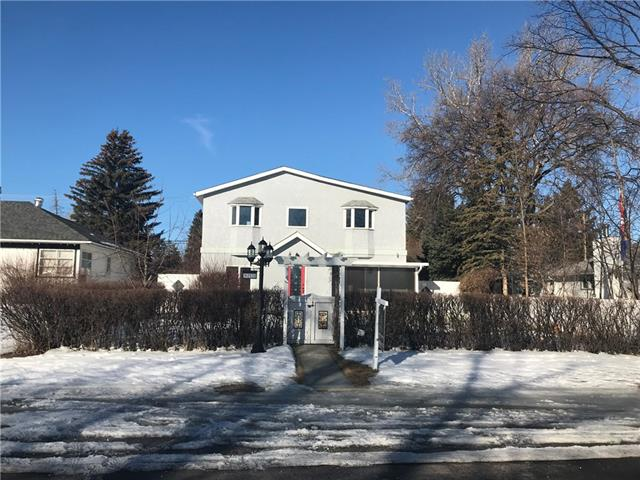 925 7 ST SW, 3 bed, 3 bath, at $369,900