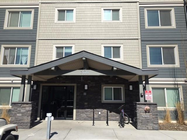#3413 181 SKYVIEW RANCH MR NE, 2 bed, 1 bath, at $219,900