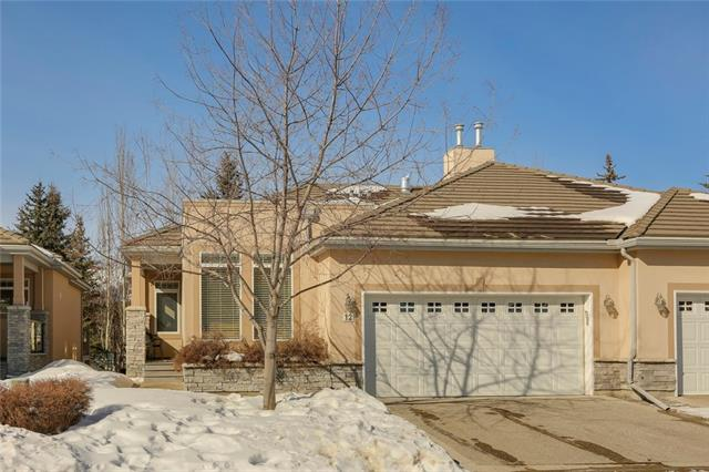 #12 2121 98 AV SW, 2 bed, 2.1 bath, at $589,900
