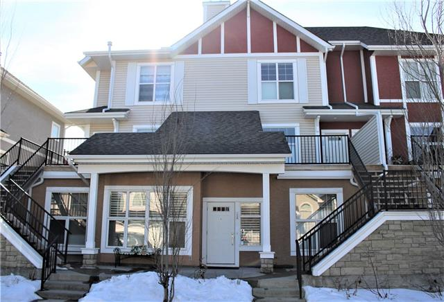 130 WEST SPRINGS RD SW, 2 bed, 1 bath, at $269,900