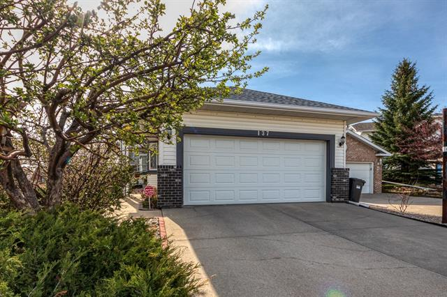 137 CITADEL GD NW, 4 bed, 3 bath, at $439,900