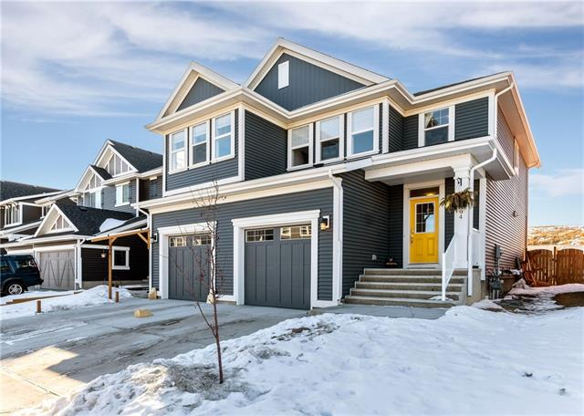 394 River Heights CR , 3 bed, 2.1 bath, at $349,000