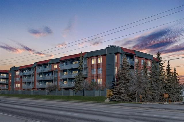 #103 335 GARRY CR NE, 1 bed, 1 bath, at $129,900
