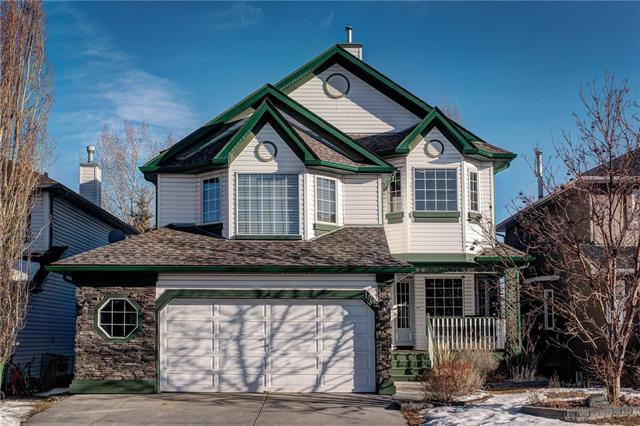 175 DOUGLASVIEW RD SE, 3 bed, 3.1 bath, at $639,900