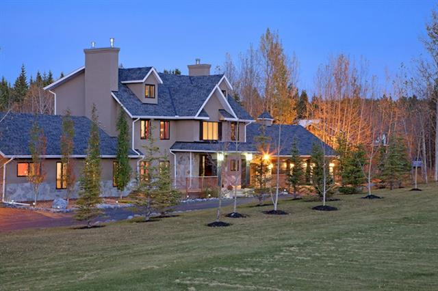 132 WILD ROSE CL , 6 bed, 4.2 bath, at $1,349,000