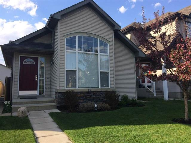 13 CRANBERRY WY SE, 3 bed, 2 bath, at $389,000