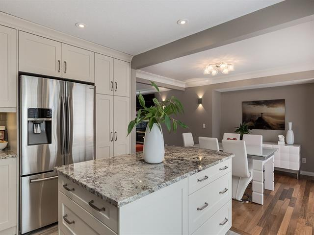 4204 15A ST SW, 5 bed, 3 bath, at $950,000