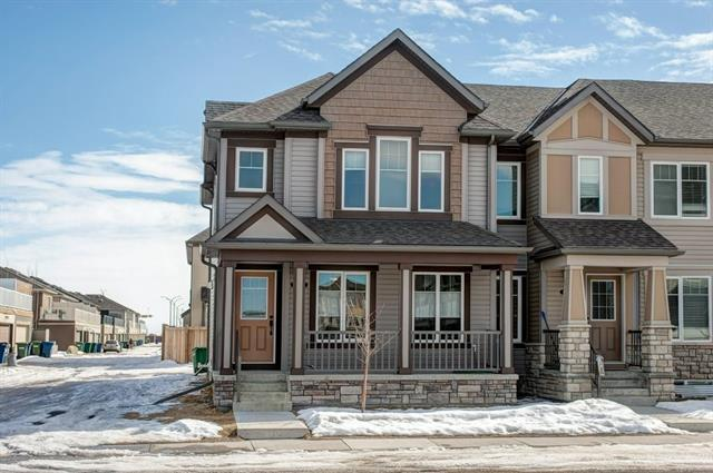 1703 WINDSTONE RD SW, 2 bed, 2.1 bath, at $305,000