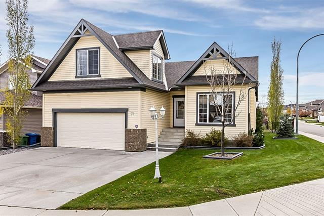 72 WESTMOUNT RD , 4 bed, 3 bath, at $535,000