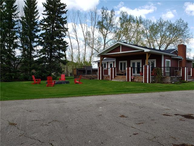 104 PARTRIDGE CO , 3 bed, 3.1 bath, at $949,900