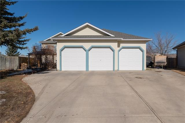 424 Riverview GR , 5 bed, 3 bath, at $634,900