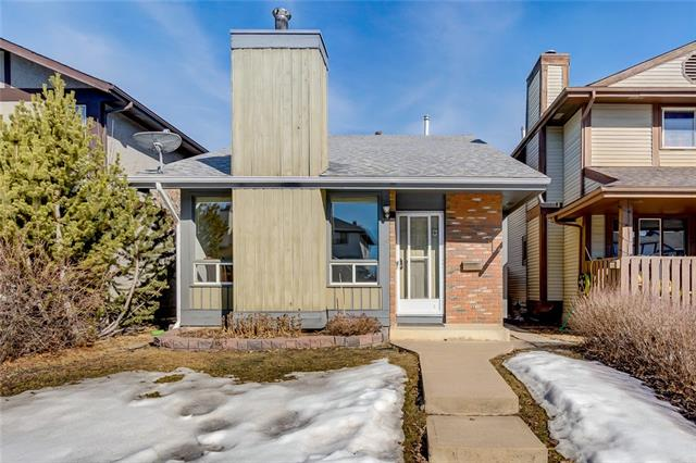 20 Woodglen CR SW, 3 bed, 2 bath, at $349,900