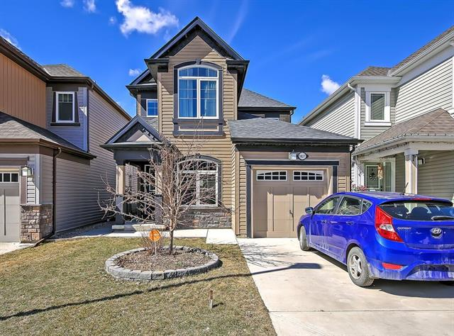 1027 WINDHAVEN CL SW, 3 bed, 2.1 bath, at $350,000