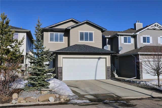 39 ROCKMONT CO NW, 3 bed, 2.2 bath, at $539,900