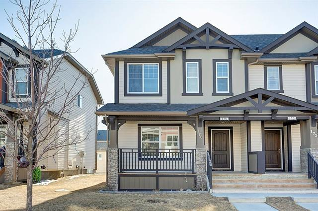 170 CLYDESDALE WY , 3 bed, 2.1 bath, at $339,900