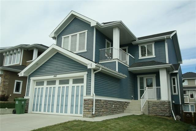 442 RIVER HEIGHTS DR , 3 bed, 2.1 bath, at $479,500