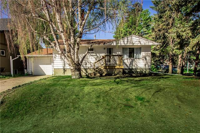 505 4 ST SW, 4 bed, 2 bath, at $354,900