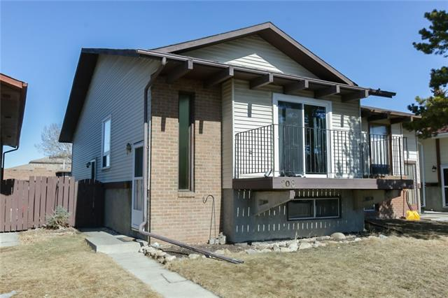 208 TEMPLEVALE RD NE, 3 bed, 2 bath, at $249,900
