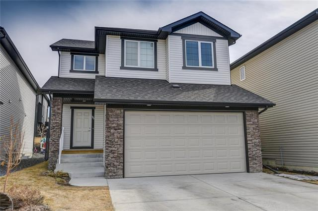75 SUNSET CO , 3 bed, 3.1 bath, at $433,875