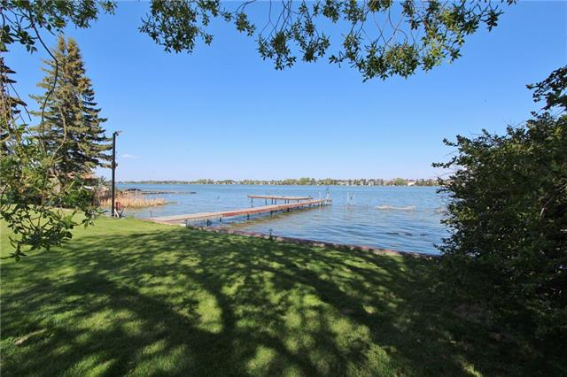 958 West Chestermere DR , 0 bath, at $480,000