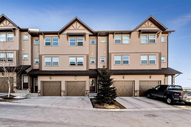 #33 28 HERITAGE DR , 2 bed, 2.1 bath, at $259,900