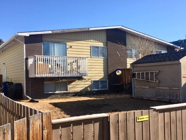 #2 524 FIRST ST E, 3 bed, 1.1 bath, at $209,900