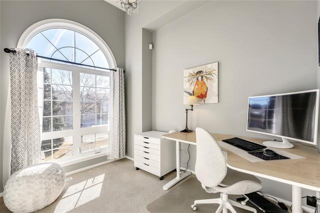 315 Shannon Estates TC SW, 1 bed, 1.1 bath, at $349,900