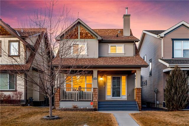 121 COPPERSTONE TC SE, 3 bed, 2.1 bath, at $414,900