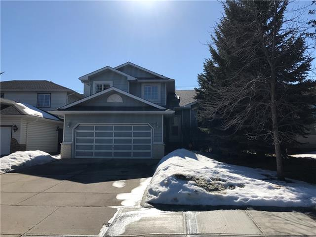 397 SUNMILLS DR SE, 3 bed, 2.1 bath, at $449,800