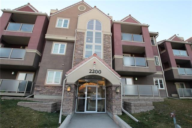 2211 EDENWOLD HT NW, 1 bed, 1 bath, at $159,900