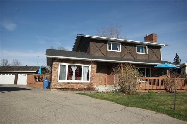 624 CEDARILLE WY SW, 4 bed, 3.1 bath, at $598,888