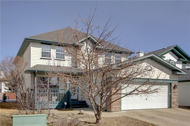 117 LAKEVIEW SH , 5 bed, 3.1 bath, at $475,000