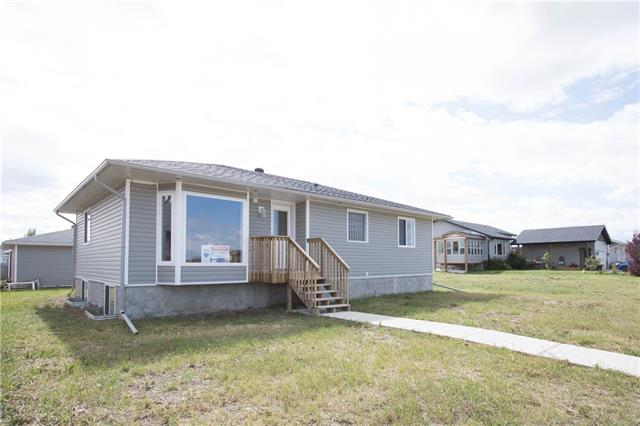 333 Butte PL , 2 bed, 1 bath, at $189,900