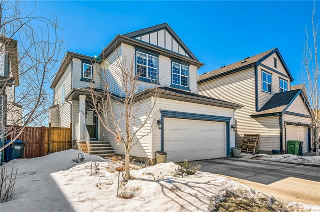 47 Copperstone DR SE, 3 bed, 2.1 bath, at $469,000