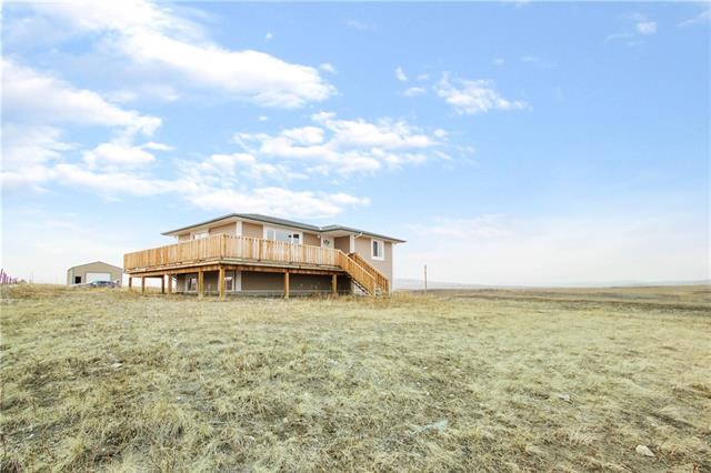 285017 135A Flying E RD , 3 bed, 2 bath, at $400,000