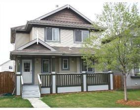 52 SOMERSIDE GV SW, 3 bed, 2.1 bath, at $368,000