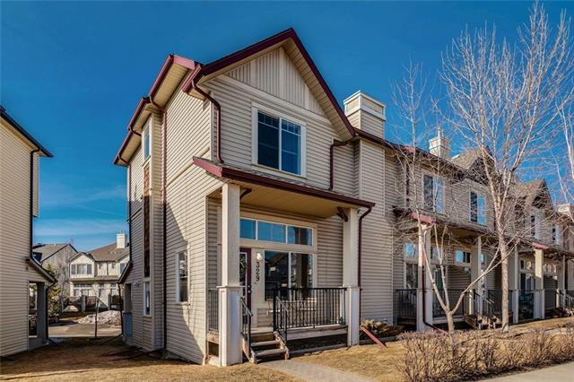 329 COPPERFIELD BV SE, 2 bed, 2.1 bath, at $284,900