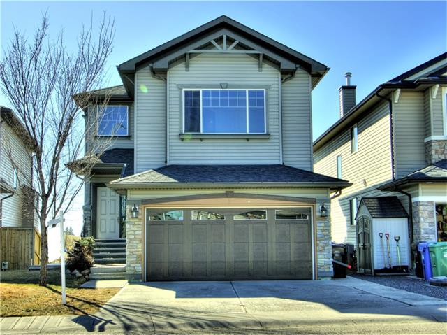 57 BRIGHTONSTONE LD SE, 4 bed, 3.1 bath, at $575,000