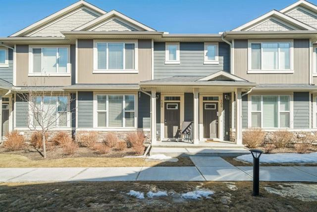 108 PANATELLA WK NW, 3 bed, 2.1 bath, at $355,000