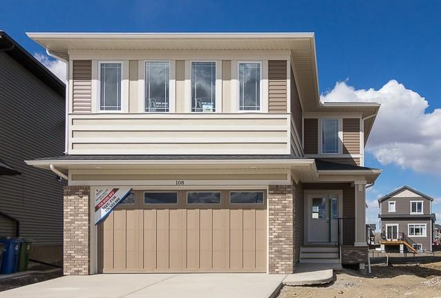 108 EMBERSIDE GLEN  , 3 bed, 2.1 bath, at $564,900