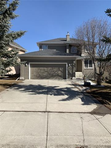 72 Harvest Oak DR NE, 3 bed, 2.2 bath, at $510,000
