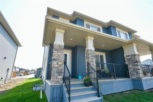 49 WILLOW ME , 3 bed, 2.1 bath, at $339,900