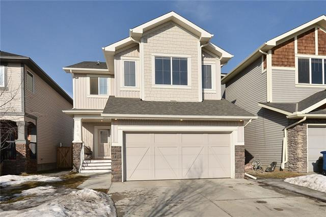229 Kings Heights DR SE, 3 bed, 2.1 bath, at $459,900