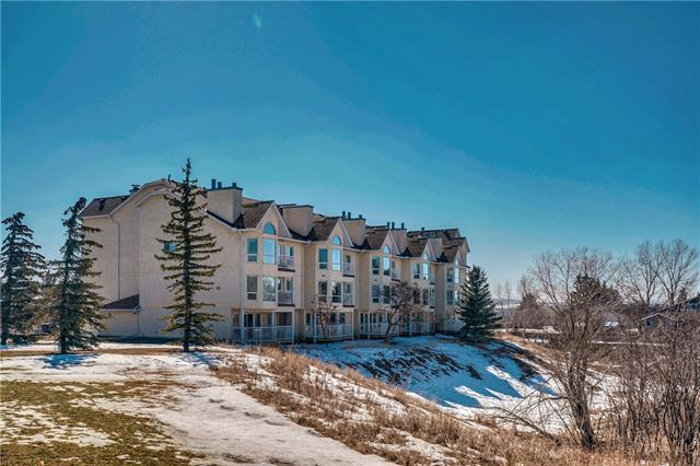 #305 102 CENTRE CO , 2 bed, 2 bath, at $189,900