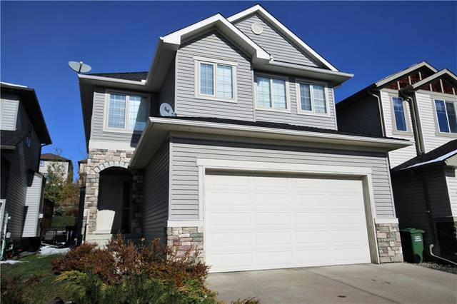 132 SUNSET CL , 3 bed, 2.1 bath, at $415,000
