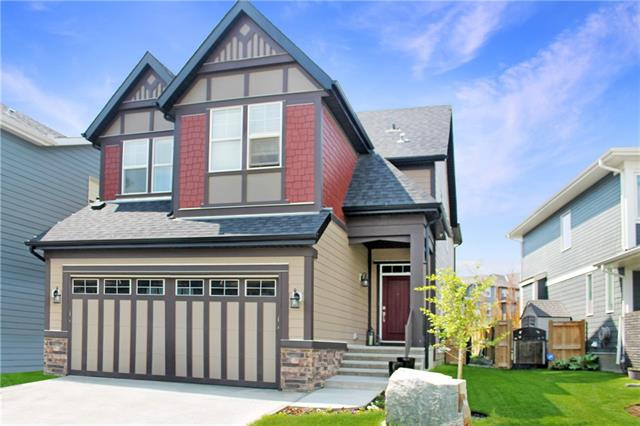 17 MASTERS CM SE, 3 bed, 2.1 bath, at $570,000