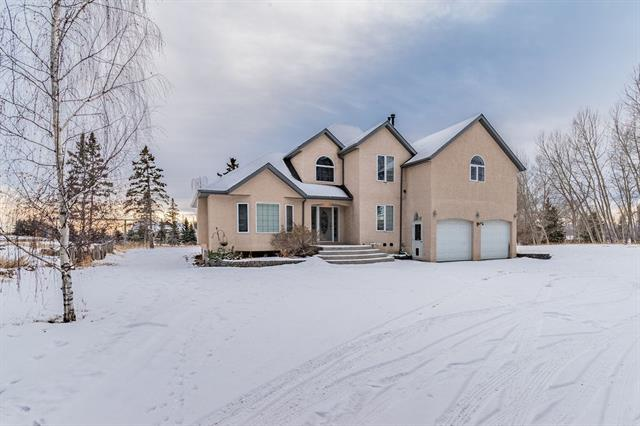 25273 LOWER SPRINGBANK RD , 3 bed, 2.1 bath, at $920,000