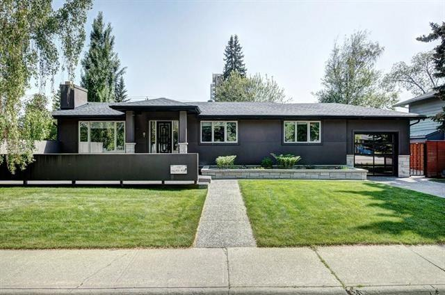 115 MALIBOU RD SW, 5 bed, 5.1 bath, at $1,538,000