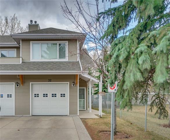 #32 914 20 ST SE, 2 bed, 2 bath, at $339,000